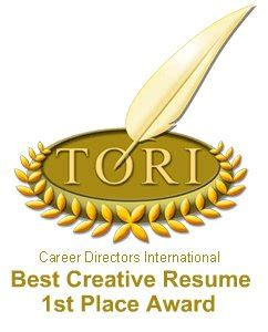 Federal Resume Writing Service - Resume Professional Writers