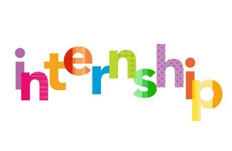 Summer internship experience essay