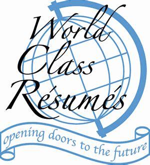 Miami Resume Writing Services - Professional Resume Help