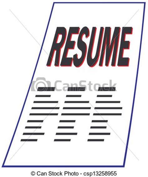 Resume writing service specializing