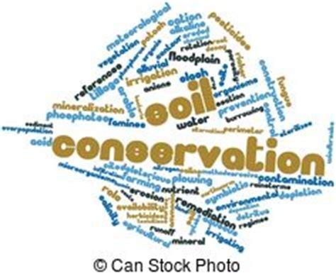 ? Soil erosion Essay Example Graduateway
